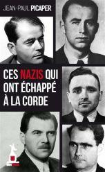Ces-nazis-qui-ont-echappe-a-la-corde