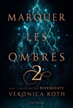 marquer-les-ombres-tome-2-1121203-264-432