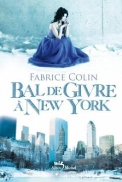 bal-de-givre-a-new-york-102117-264-432