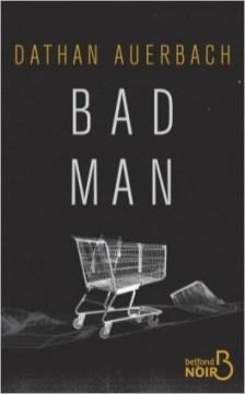bad-man-1150378-264-432