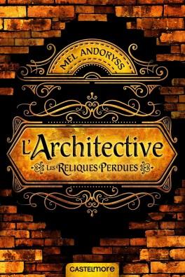 l-architective-les-reliques-perdues-773083-264-432