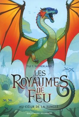 les-royaumes-de-feu-tome-3-au-coeur-de-la-jungle-696948-264-432