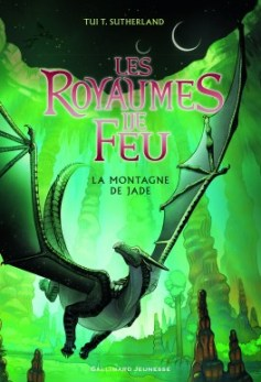 les-royaumes-de-feu-tome-6-la-montagne-de-jade-871500-264-432