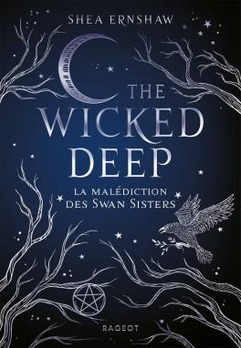 the-wicked-deep-la-malediction-des-swan-sisters-1170201-264-432
