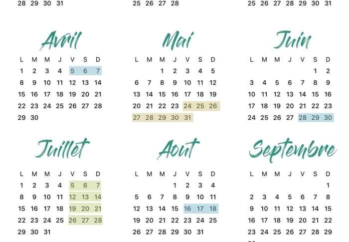 Semaine à lire du mois de mai: Je m'installe!!