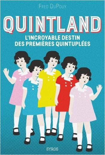quintland