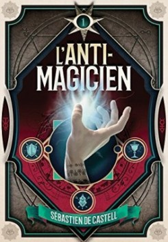 l-anti-magicien-tome-1-1050195-264-432