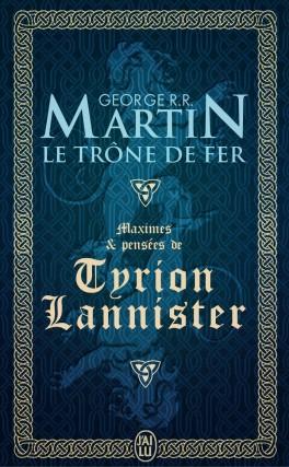 maximes-et-pensees-de-tyrion-lannister-499410-264-432 (1)