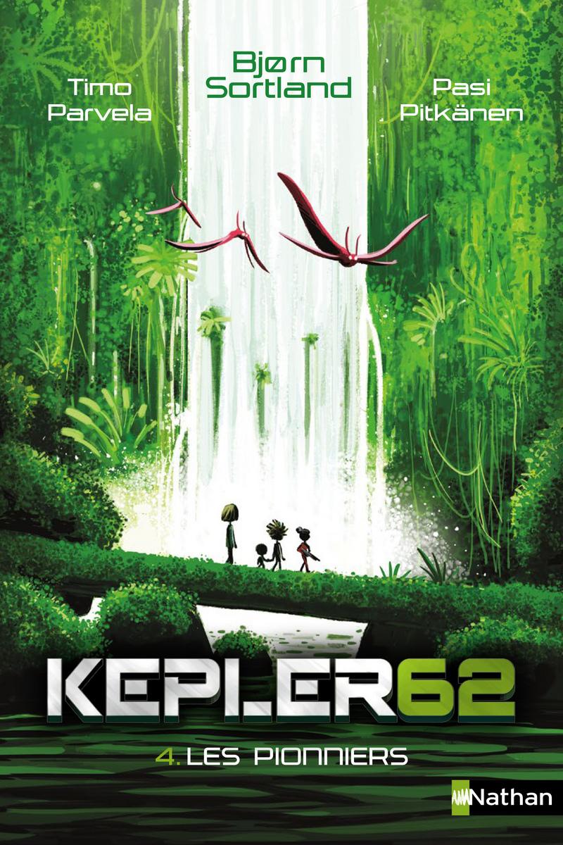 kepler62-tome-4-les-pionniers-1209840