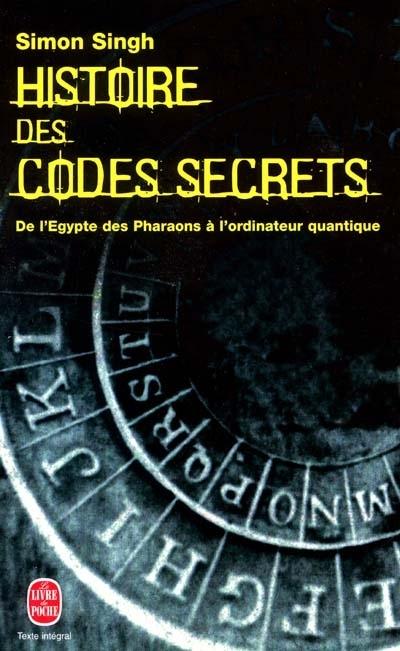 histoire-des-codes-secrets-37612