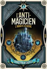 l-anti-magicien-tome-4-soulbinder-1229848