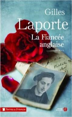 la-fiancee-anglaise-1224219