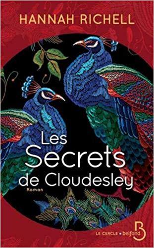les secrets de cloudesley