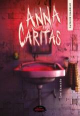 anna-caritas-tome-2-les-damnes-1129537