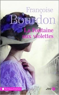 la-fontaine-aux-violettes-1242554