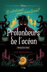 twisted-tales-tome-4-profondeurs-de-l-ocean-1263177