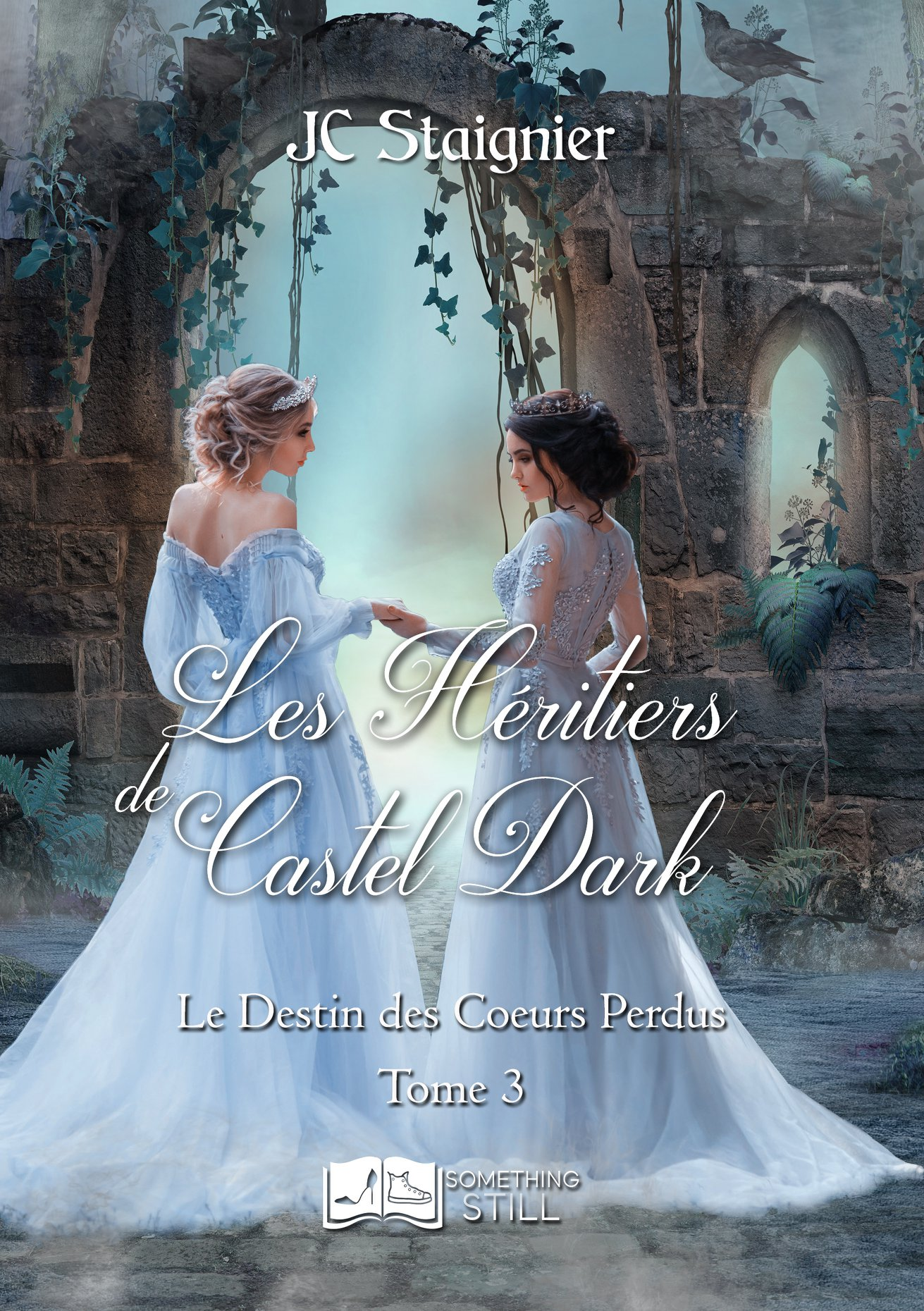 le-destin-des-coeurs-perdus-tome-3-les-heritiers-de-castel-dark-1280443