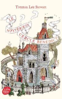 le-mysterieux-cercle-benedict-1062944