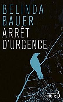 arret-d-urgence-1362405