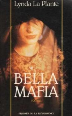 bella-mafia-1198936