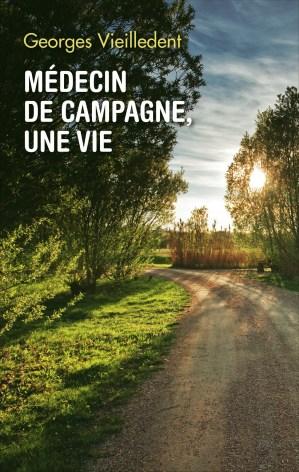 medecin-de-campagne-une-vie-665223