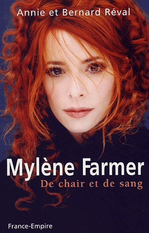 mylene-farmer-de-chair-et-de-sang-230281