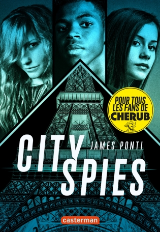 city-spies-1382629