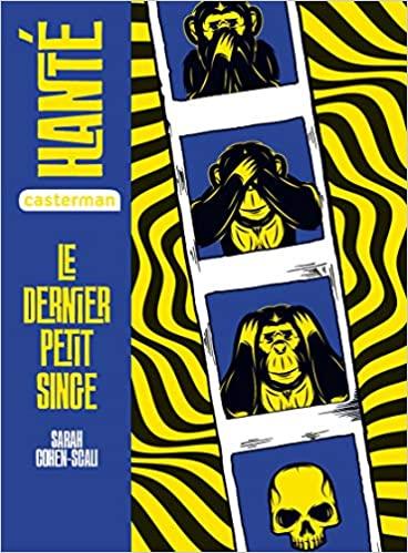 le-dernier-petit-singe-1380934