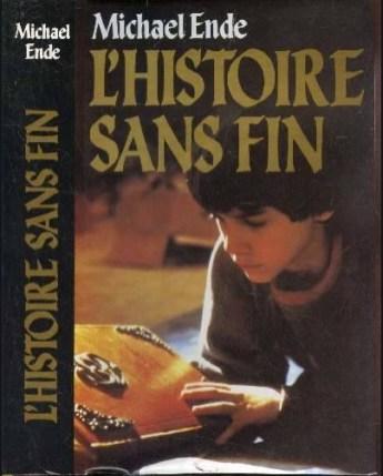 l-histoire-sans-fin-1252604