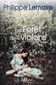 la-foret-des-violons-1376475