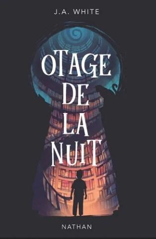 otage-de-la-nuit-1406938