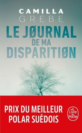 le-journal-de-ma-disparition-1146997