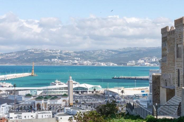 Gestion de Tanger: le PJD défend son bilan, le PAM et le RNI pointent les échecs – Medias24