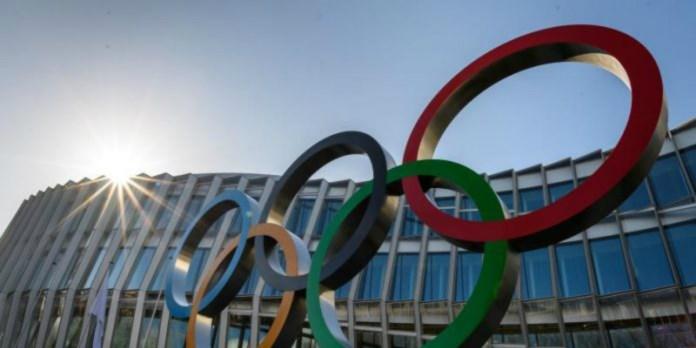 Jeux Paralympiques: première médaille d'or pour le Maroc