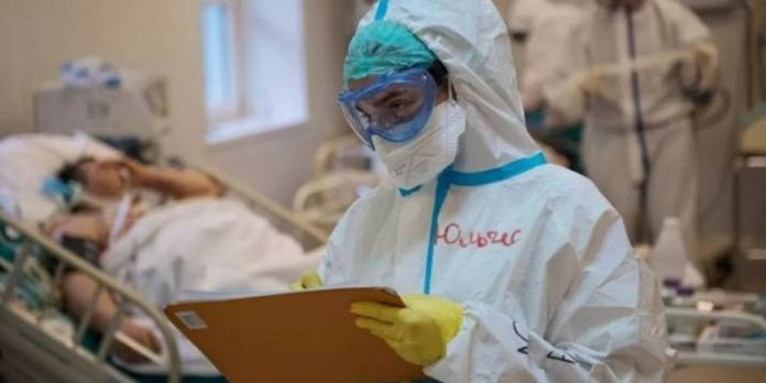 Covid-19. Maroc: Le nombre de contaminations par régions