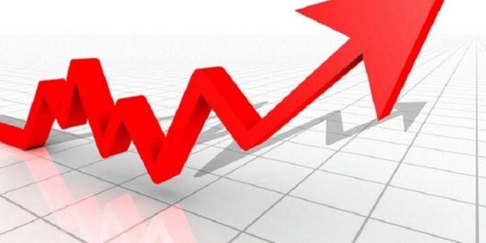 Banques: la position de change demeure à plus de 10 MMDH (AGR)