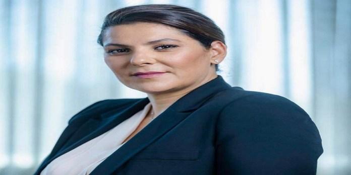 Marrakech: Fatima Zahra Mansouri de nouveau maire