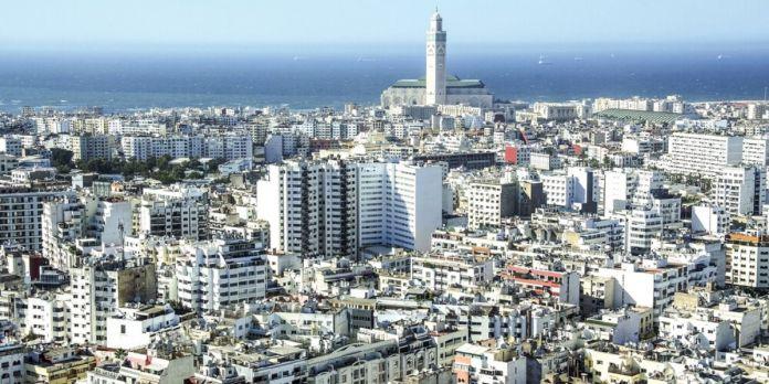 Performance hebdomadaire: La Bourse de Casablanca dans le vert