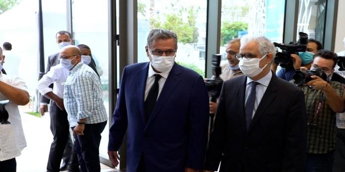 Après le PAM, l'Istiqlal approuve la participation au gouvernement Akhannouch