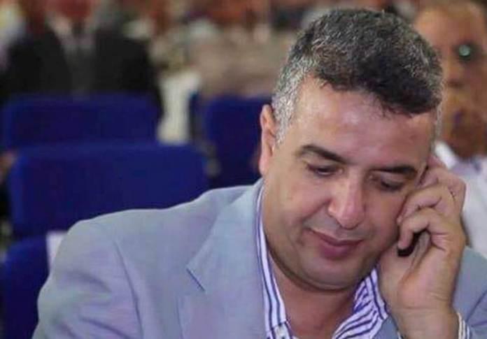 Décès de Abdelouahab Belfkih à Guelmim: le parquet conclut au suicide – Medias24