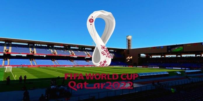 Éliminatoires du Mondial: un autre pays va accueillir ses adversaires au Maroc