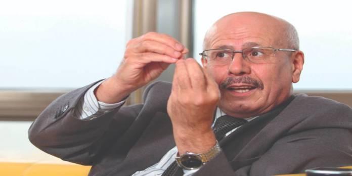 Beyrouth: l'ambassadeur du Maroc rencontre le nouveau MAE libanais
