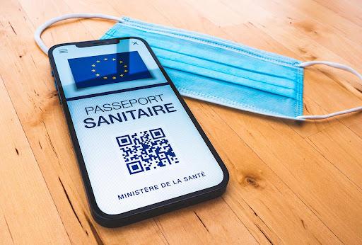 Pass sanitaire. La France reconnait désormais les vaccins chinois, mais à une seule condition