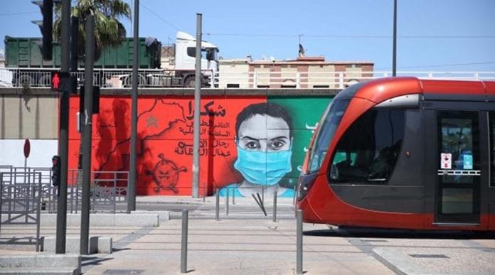Coronavirus au Maroc: la barre des 22 millions de primovaccinés franchie , H24info