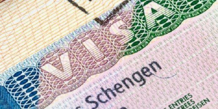 La France durcit l'octroi des visas pour les Marocains