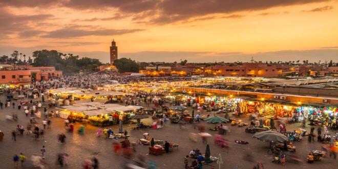 Voici vers quoi se dirige le tourisme marocain