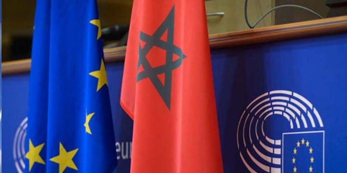 Accords Maroc-UE: la décision du Tribunal européen vue par un expert