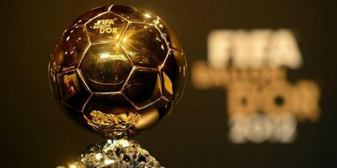 Le Ballon d'Or 2021 décerné fin novembre à Paris