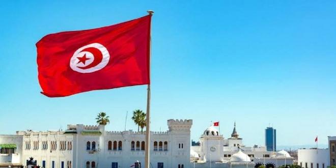 Tunisie: Najla Bouden première femme chargée de former un gouvernement