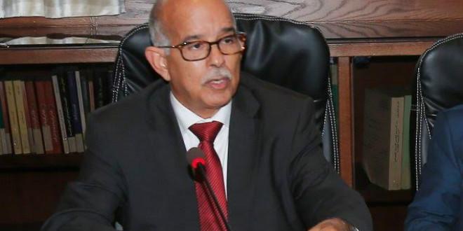 Accords Maroc-UE: Biadillah réagit à la décision du tribunal européen